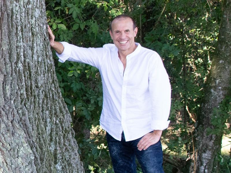 Markus Treben